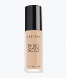 RADIANT SKIN FOUNDATION