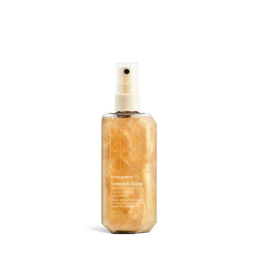 KM SHIMMER.SHINE.SPRAY 100ml