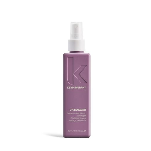 KM UN.TANGLED 150ml