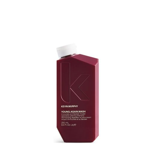 KM YOUNG.AGAIN.WASH 250ml