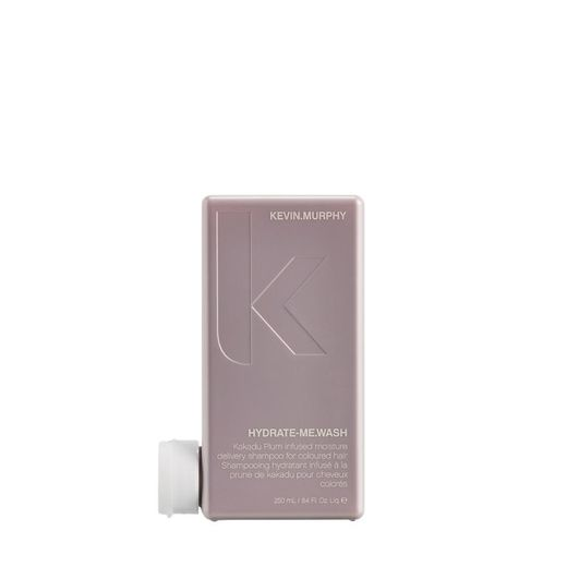 KM HYDRATE-ME.WASH 250ml