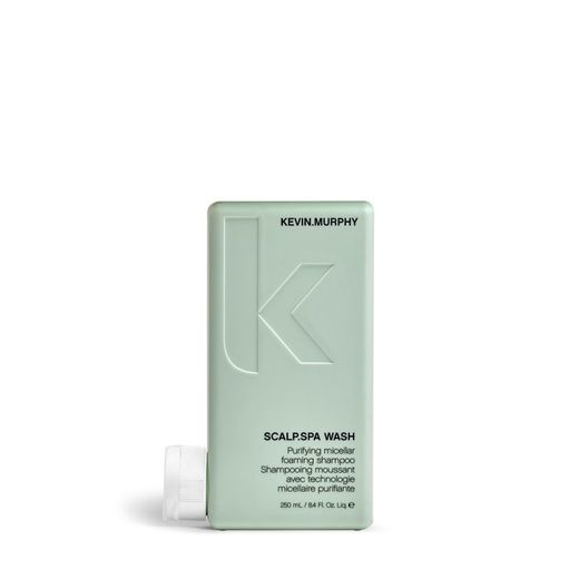 KM SCALP.SPA WASH 250ml
