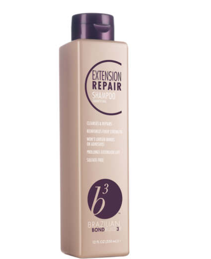Brazilian Bond Builder Extension Repair Conditioner 350ml