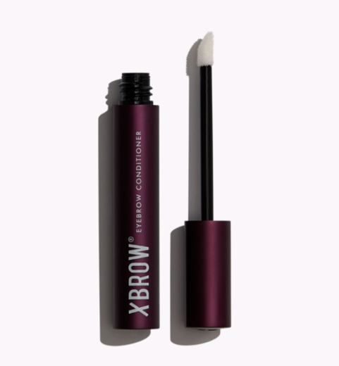 Xbrow Eyebrow Serum 3 ml