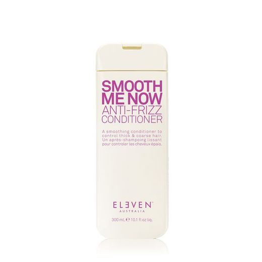 ELEVEN Smooth Me Now Anti-Frizz Conditioner 300 ml