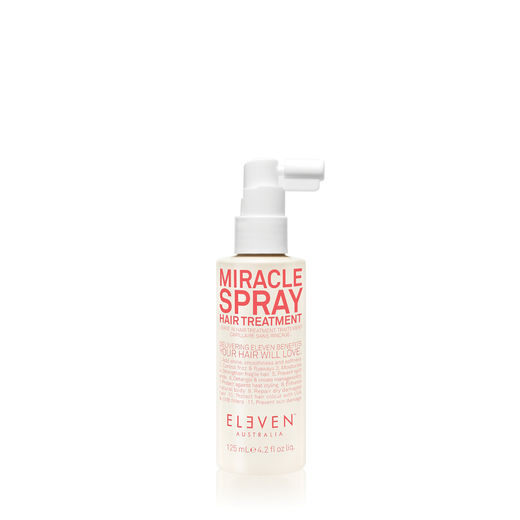 ELEVEN Miracle Spray Hair Treatment SPRAY 125 ml